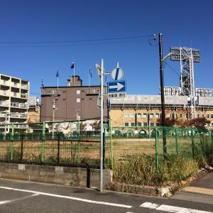 阪神タイガースが支払う270万円の賃料