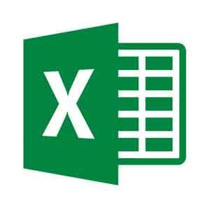 Excel:印刷時の文字欠けを解消!セル幅をささっと調整する【超図解!】