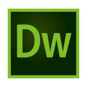 DreamWeaver:サイト バージョン管理のヒント♪【初心者向け DreamWeaver のいろは】