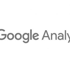 Google Analyticsの教科書:アナリティクスをWordPressサイトに導入する方法