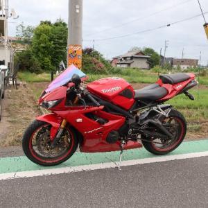 5/9(土)STAY HOME