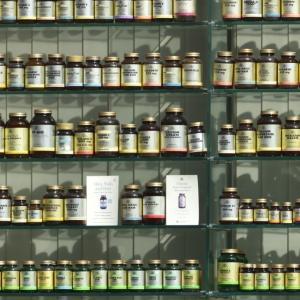 うつ病の原因は、治療のために飲んでいるその医薬品かもしれません