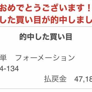 F1いわき平S級決勝12レース。