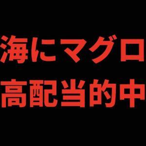 F1岸和田最終日10レース。