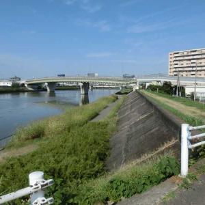 中島大水道跡