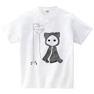 【Tシャツ】ご注文ありがとうございます!