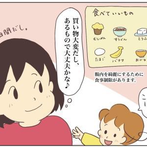 リングフィットアドベンチャーの効果【番外編】〜目指せ!隠れ肥満解消!!〜