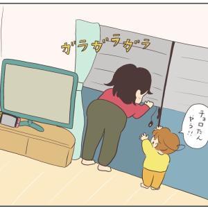 リングフィットアドベンチャーの効果【6】〜一ヶ月のまとめ〜