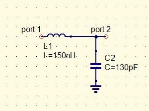 WVU-1103 CBハンディ機の設計メモ③
