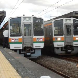東海道本線 211系5000番台 SS9&LL9