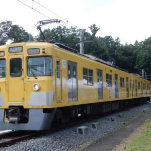 電車夏まつり2017 (B)
