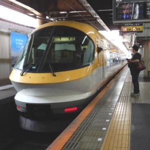 大阪線 23000系 IL06