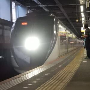 京成本線 AE形 AE1F