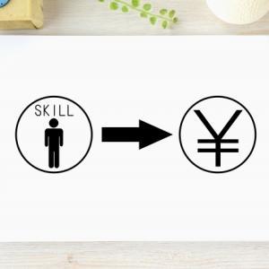 【半農半Xという生き方】クラウドソーシングで広がるXの選択肢:熱烈歓迎の先進県も?!
