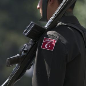 【朗報!】トルコ軍事作戦5日間停止!クルド勢力が撤退後に完全な停戦を受け入れることでアメリカと合意!