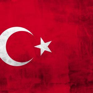 トルコ20年3月PMIが48.1に下落!コロナの影響で出口の見えない不景気に突入!