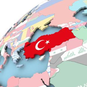 トルコリラに投資して大丈夫?判断材料としてトルコに進出している日本企業を紹介します!