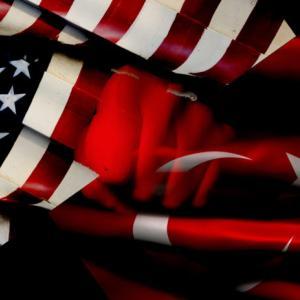 トランプ大統領の茶番劇発動!シリア侵攻に対抗措置でトルコ3閣僚に経済制裁!