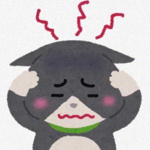 過度な睡眠不足の頭皮はブヨブヨ!