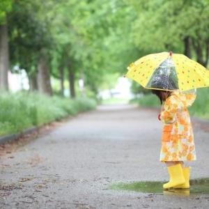 傘モデル報酬はアメ
