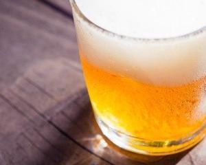ビールの代わりに何飲もう