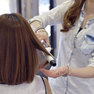 希望の髪型をどう伝えるか?