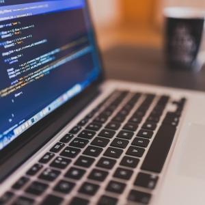 JavaScriptでコードをより短縮して書く方法!