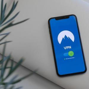 【無料】おすすめの高速VPNサービス2選!【PC版】