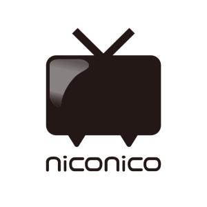 【無料会員でも可能】ニコニコ動画で好きな位置から再生する方法