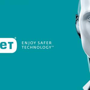 ESETセキュリティソフトは無害なサイトまでブロックしてしまう/ブラックリストから削除する方法