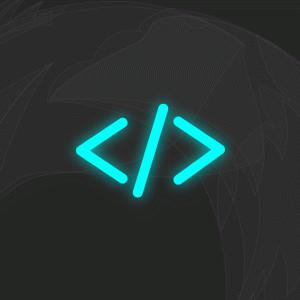 ブラウザでWebSocketの通信内容を覗き見て解析する方法