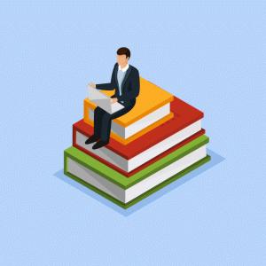 プログラミングを本で独学はオススメしない!!独学挫折→成功した私が解説します