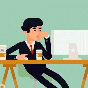 プログラミングの勉強に飽きた人がやるべき学習法