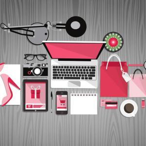 【完全無料】見栄えのいいブログを作る方法/5つのポイントがあります!