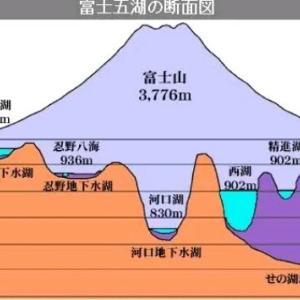 【へら鮒釣り座学】河口湖