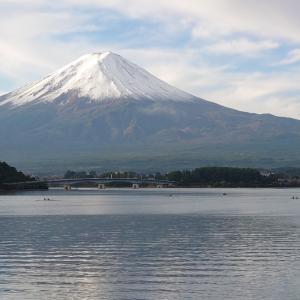 【河口湖へら鮒釣り】令和2年10月20日の釣果