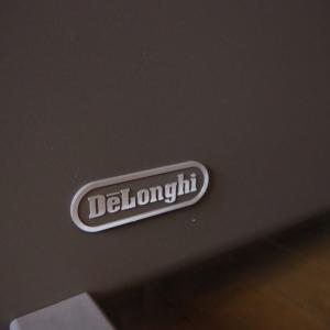 デロンギのコンベクターヒーターは窓の結露・乾燥対策に最適!