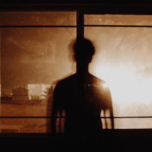 ユアン・マクレガー主演の映画『ナイトウォッチ』について ネタバレあり