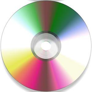 懐かしいレーザーディスクの画質はDVDレベルだが買取可能なの?