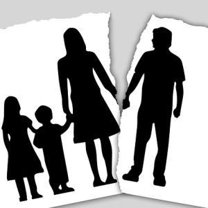 コロナ離婚ってどういう意味か具体的に説明する