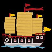 テセウスの船ネタバレ含む犯人考