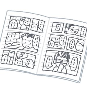 『鬼滅の刃 無限列車編』マンガでは何巻の何話から読めるの?無料で読む方法はあるの?
