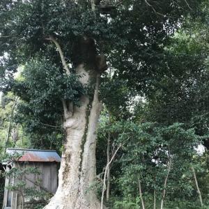 地元で有名な言い成り地蔵尊…静岡市清水区