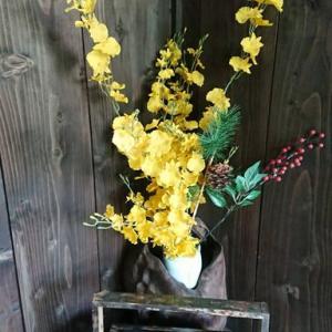 日本の美「生け花」