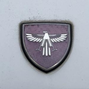 日産のクーペ型の乗用車 180SX
