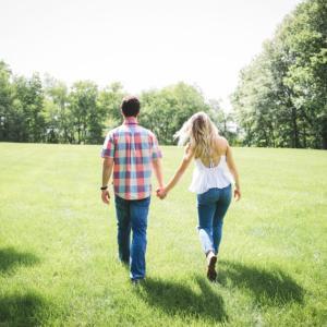 【低料金のおすすめ結婚相談所は?】料金が安くても結婚できるの?