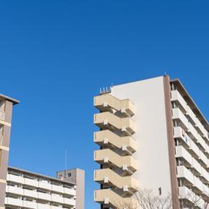 築年数が古いマンションや団地の畳をフローリングに!下地の仕様で費用が2倍