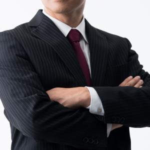 リフォーム業者仲介サイト「リノコ」の口コミ・評判をプロ目線で検証