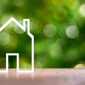 家の近くにある良いリフォーム会社の探し方と上手な比較方法とは?