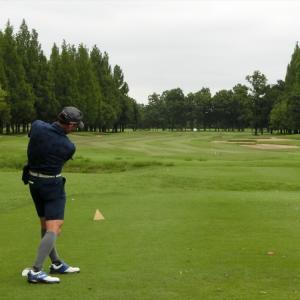 今週も、再びwith コロナ 富貴ゴルフ倶楽部です。